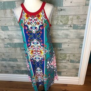 Nicole by Nicole Miller dress size m